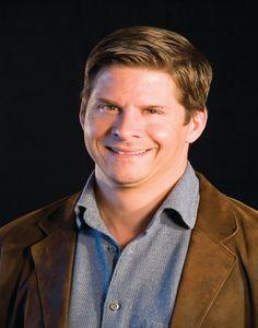 Jeff Harakal