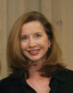 Barbara Jashinski