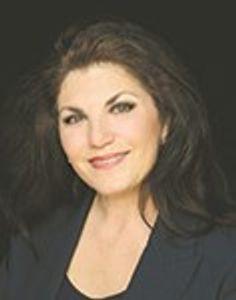 Suzanne Olian
