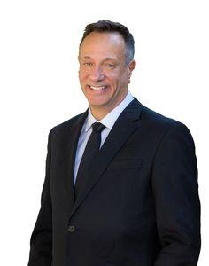 Keith Kaplan