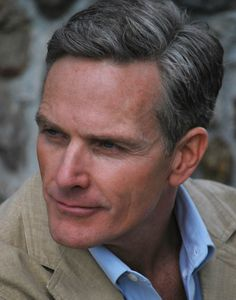 Donald Van de Mark