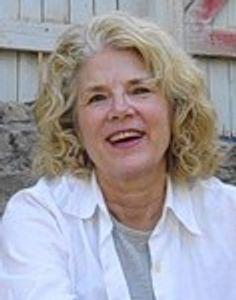 Pamela Lansden