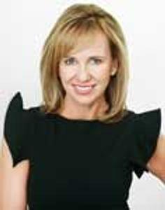 Lyn Stevens