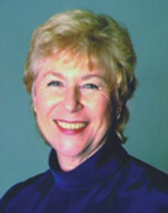 Phyllis B Stock