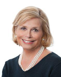 Carole Ruhlman
