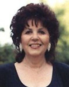 Roberta Baron