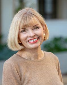 Diane Waterhouse