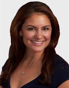 Amy Marisa Balducci
