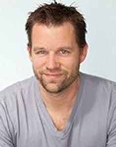 Jason Fluck