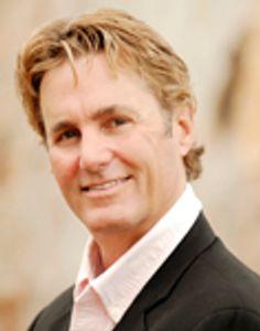 Adam McKaig