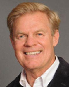 John Saar