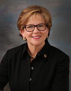 Joan Witter