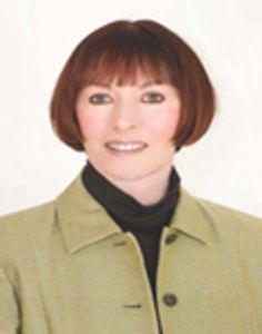 Sue Mandel