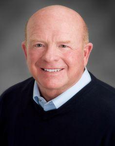 Bob Lamborn