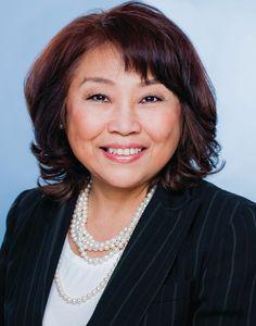 Misako Kuroshima