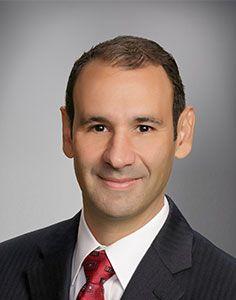 Javier E Gautier
