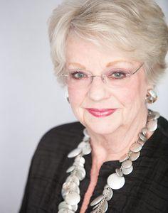 Lynne Jennings