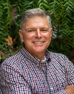 John Hankard