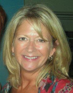 Marcia Carol Miller