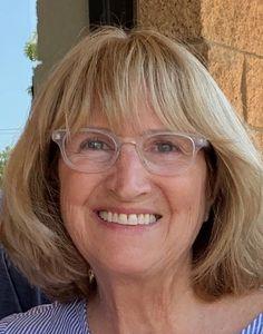 Sharon Pagni