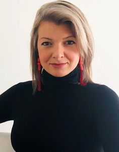 Kat Nitsou