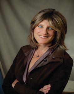 Karen Wolfe-Mattison