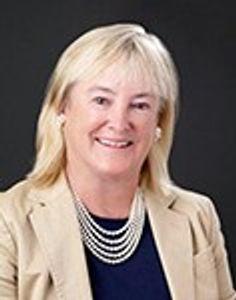 Jennifer Dott