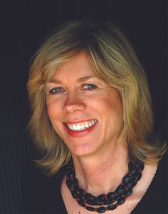 Bonnie Sorenson