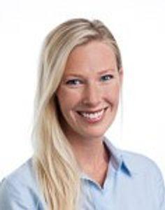 Mary Kirk Brady