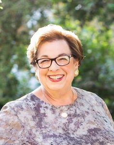 Kathleen Hemming
