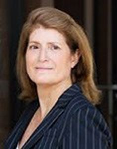 Anne Zermati