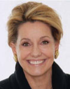 Barbara Anderson Terry