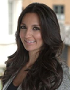 Amanda Arroyo