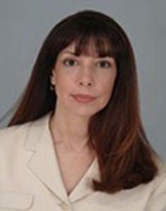 Linda Sierra