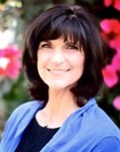 Karen Davidson