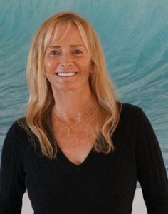 Kathy Konzet