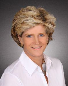 Leslie McElwreath