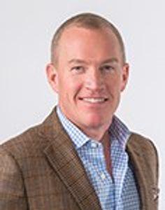 Gene B. Ogden