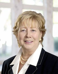Anne Bielstein