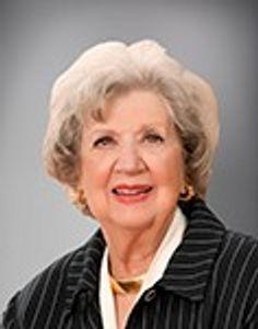 Mary Hale McLean
