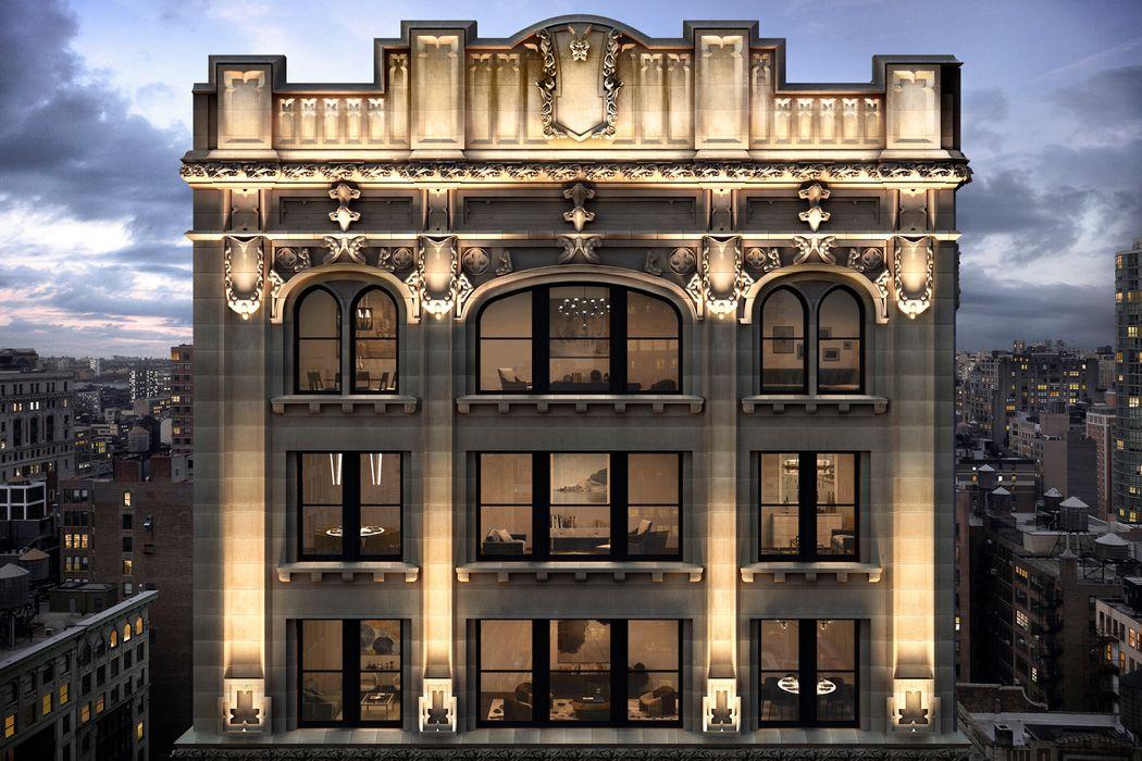 212 Fifth Avenue New York, NY 10010