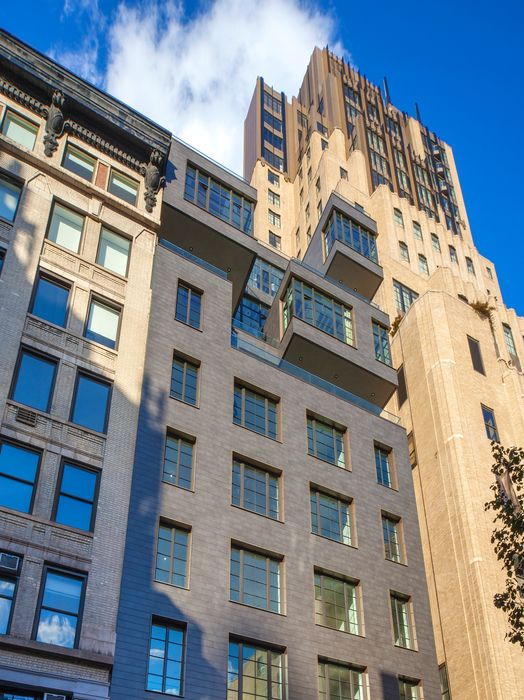 225 West 17th Street New York, NY 10011