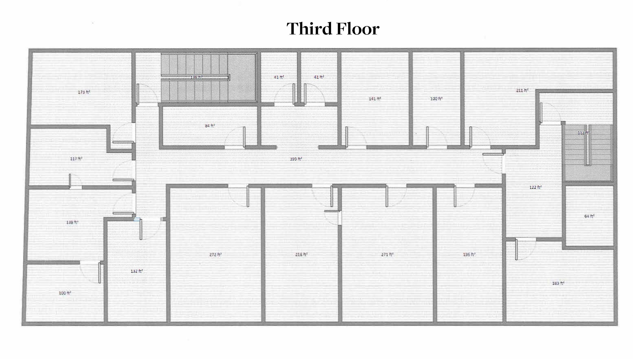Floor Plan Image 3