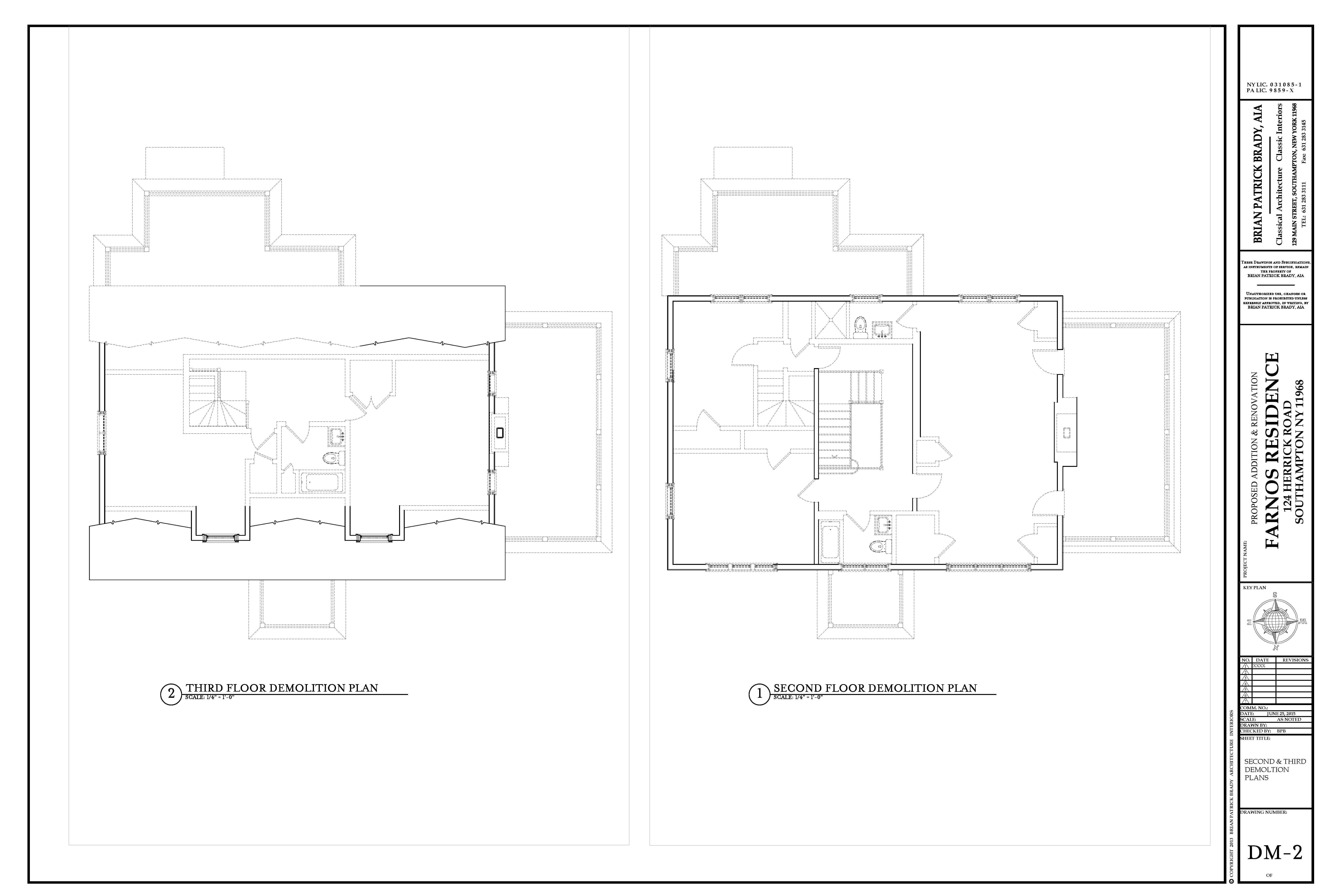 Floor Plan Image 12