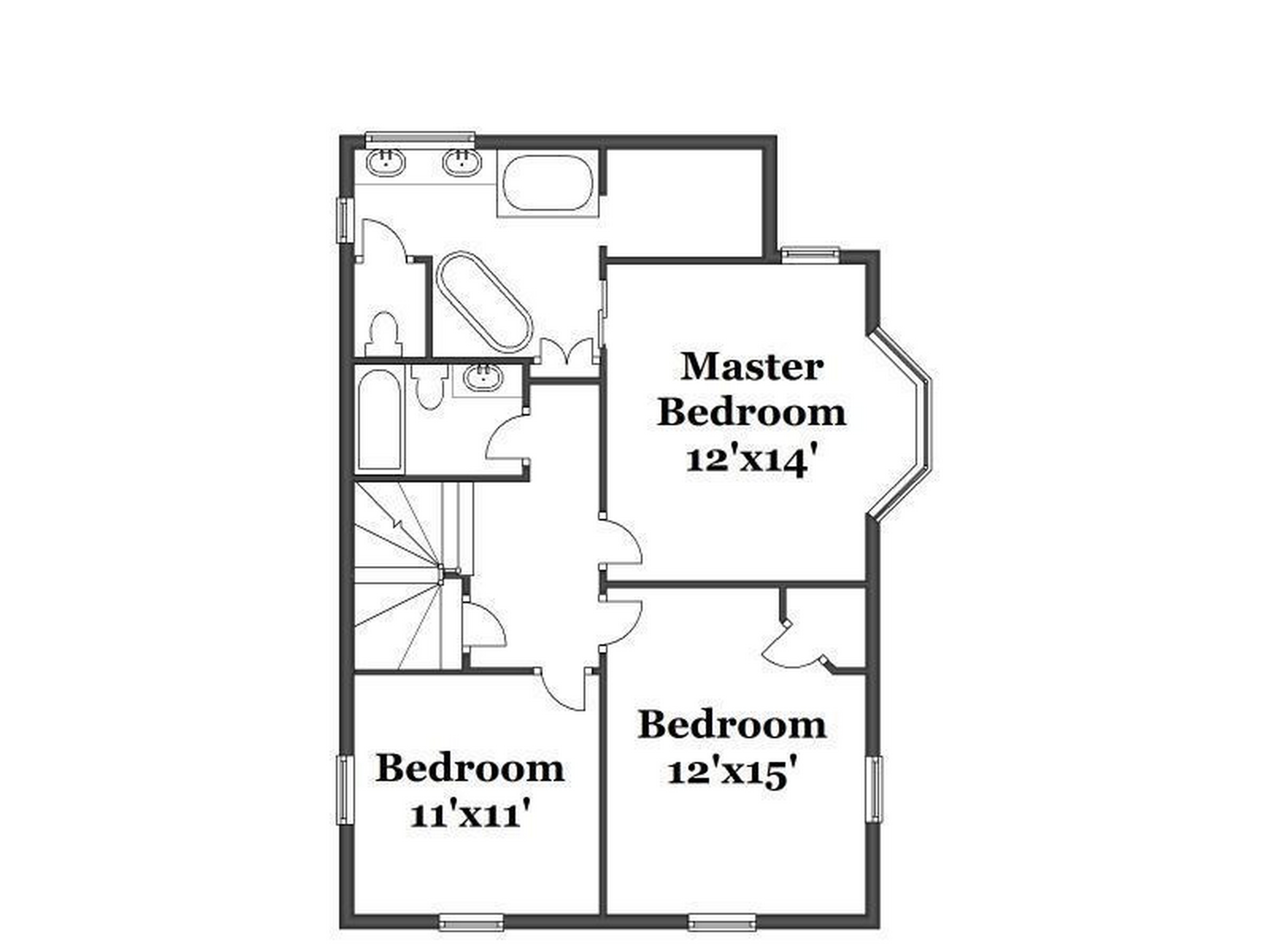 17 Lincoln Avenue Greenwich Ct 06830 Sothebys International X11 Wiring Diagram Floor Plan Image 2