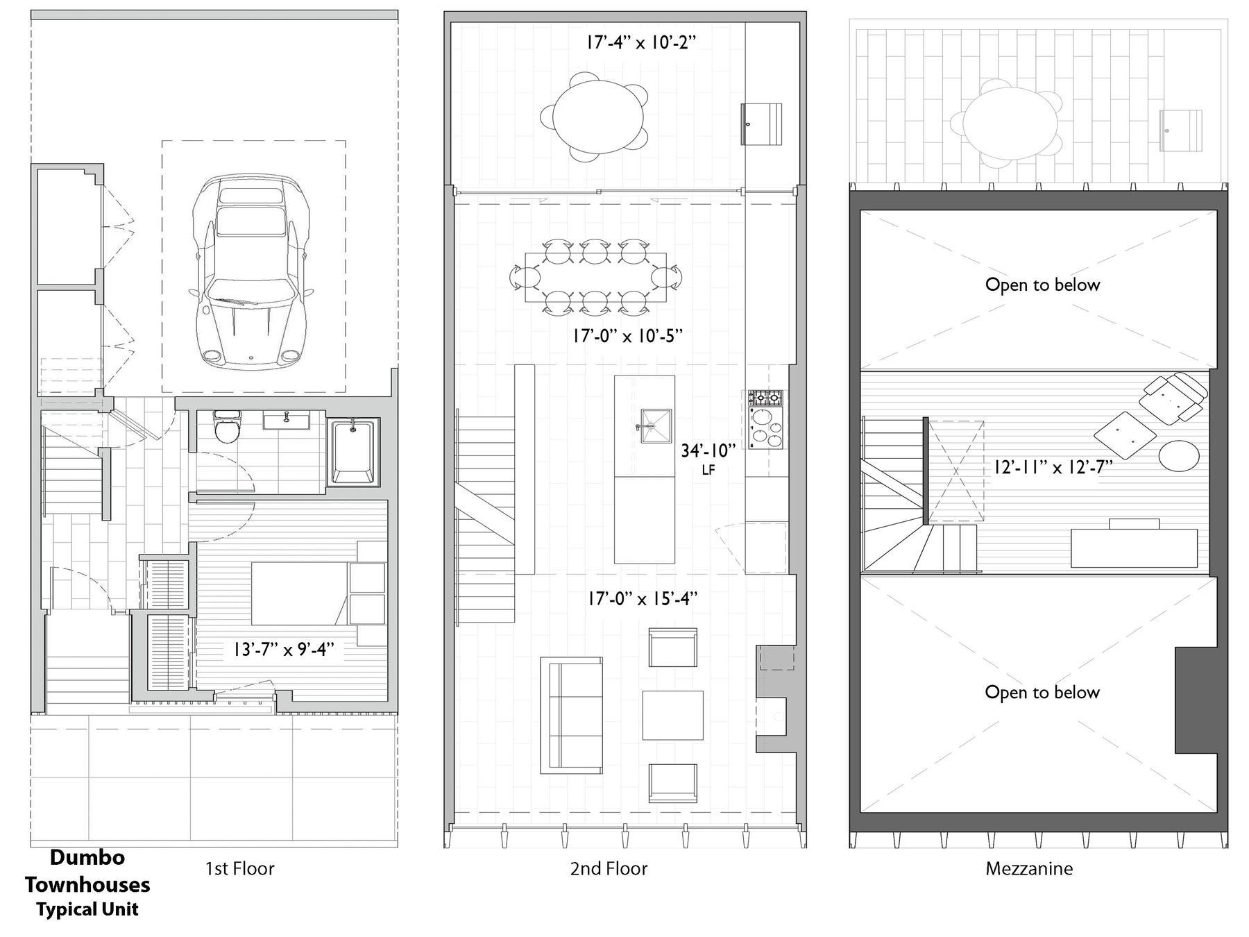 175 Water Street Brooklyn Ny 11201 Sotheby 39 S International Realty Inc