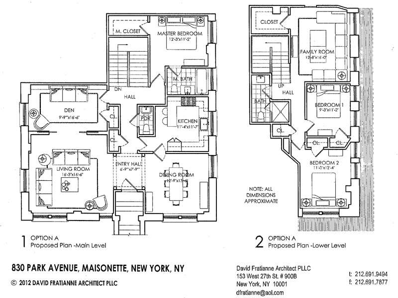 100 maisonette floor plans maisonette house plans escortsea