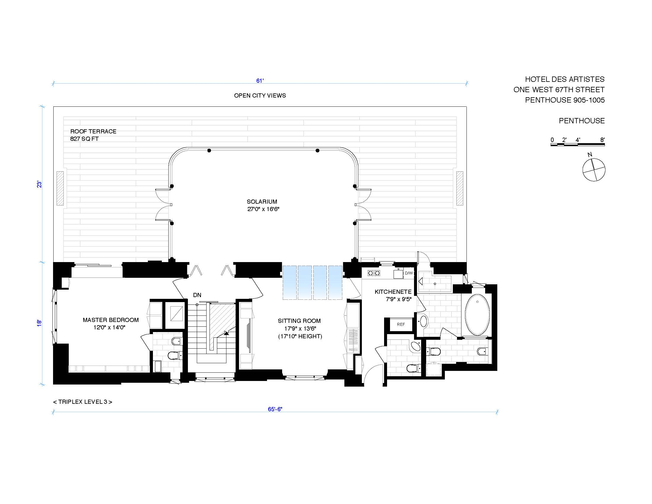 What Is Floor Plan Financing Extraordinary Fresh At Unique