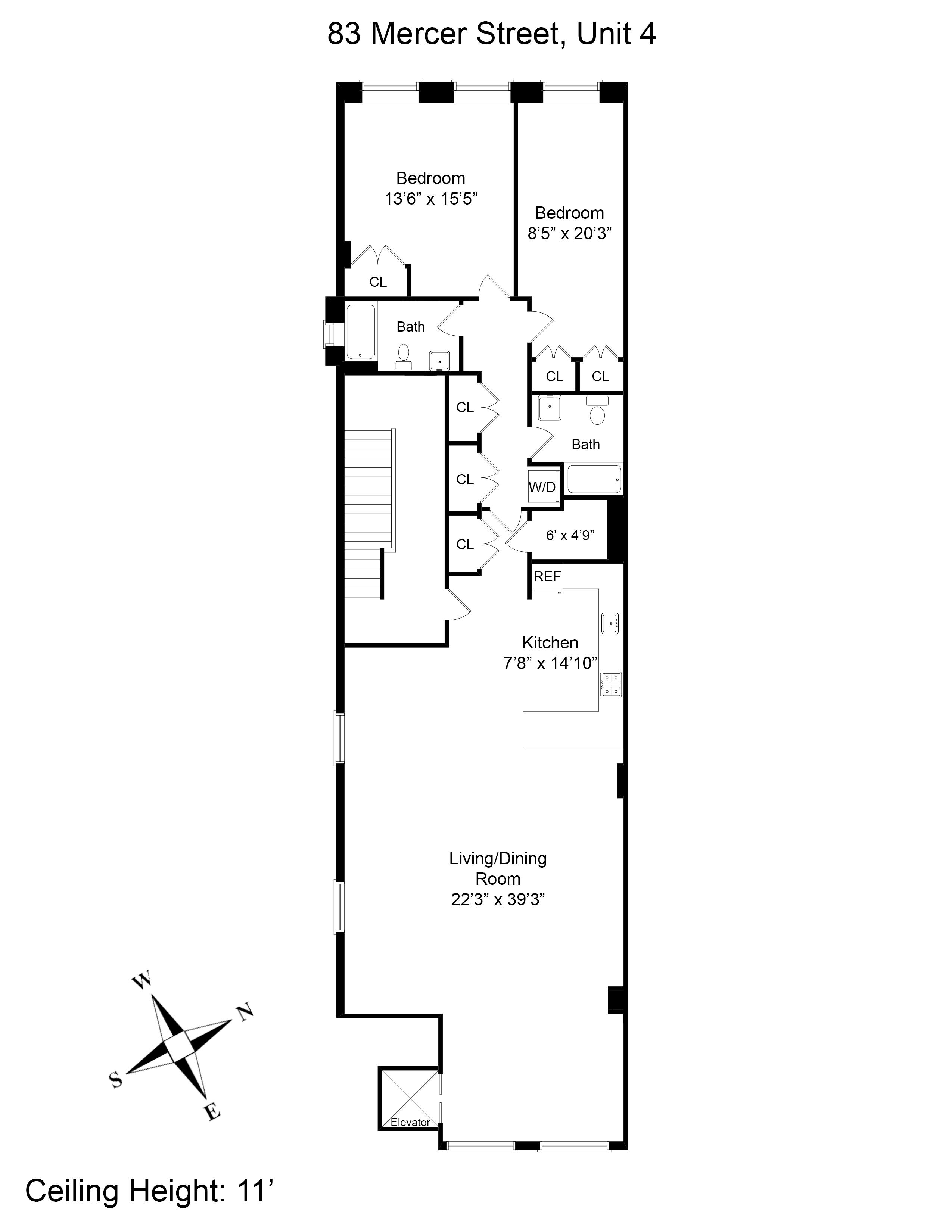 Floor Plan Image 4
