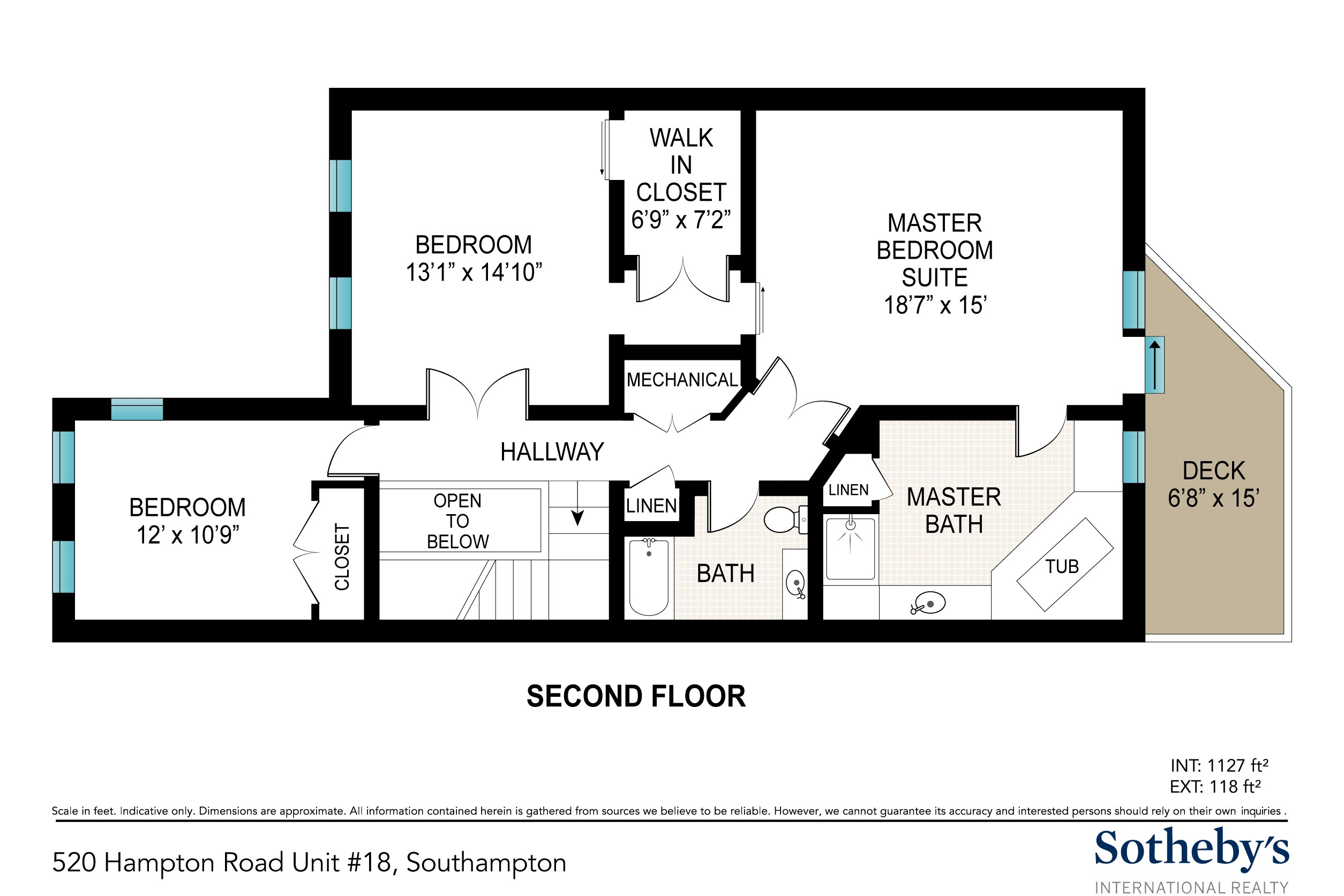 Floor Plan Image 1